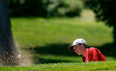 MTAL Boys Golf 042804