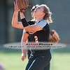 HIGH SCHOOL SOFTBALL: APR 28 Greenback at LC