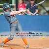 HIGH SCHOOL SOFTBALL: Lenoir City at Farragut