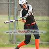 HIGH SCHOOL SOFTBALL: West at Lenoir City