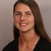 Emma Gelineau, Chelmsford, Softball<br /> Spring 2019 Sun All Stars.  (SUN/Julia Malakie)