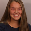 Ally Moran, Wilmington, Softball<br /> Spring 2019 Sun All Stars.  (SUN/Julia Malakie)