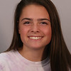 Emily Jussaume, Lowell Catholic, Lacrosse<br /> Spring 2017 Lowell Sun All Stars. (SUN/Julia Malakie)