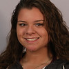 Emily Carbonneau, Lowell, Softball<br /> Spring 2017 Lowell Sun All Stars. (SUN/Julia Malakie)