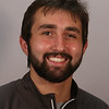 Michael Baltayan, Westford Academy, Volleyball<br /> Spring 2017 Lowell Sun All Stars. (SUN/Julia Malakie)
