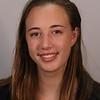 Mia Herrling, Pelham, Track<br /> Spring 2017 Lowell Sun All Stars. (SUN/Julia Malakie)