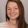 Camille Desrochers, Westford Academy, Softball<br /> Spring 2017 Lowell Sun All Stars. (SUN/Julia Malakie)