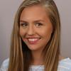 Eilis Sullivan, Lowell, Lacrosse<br /> Spring 2017 Lowell Sun All Stars. (SUN/Julia Malakie)