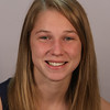 Katherine Pawlak, Westford Academy,Track & Field<br /> Spring 2017 Lowell Sun All Stars. (SUN/Julia Malakie)