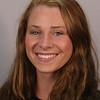 Sophia Irby, Groton-Dunstable, Lacrosse<br /> Spring 2017 Lowell Sun All Stars. (SUN/Julia Malakie)