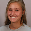 Katherine Royal, Groton-Dunstable, Lacrosse<br /> Spring 2017 Lowell Sun All Stars. (SUN/Julia Malakie)