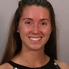 Erin McMeniman, Dracut, Track<br /> Spring 2017 Lowell Sun All Stars. (SUN/Julia Malakie)