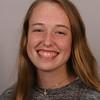 Erin Green Chelmsford, Lacrosse<br /> Spring 2017 Lowell Sun All Stars. (SUN/Julia Malakie)