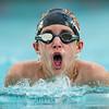 Tellico Village Swim Team vs Cherokee Country Club Swim Team