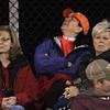 Faces in the Crowd: Tyngsboro vs Ayer-Shirley football.  (SUN/Julia Malakie)
