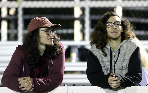 Westford Faces in Crowd 101218