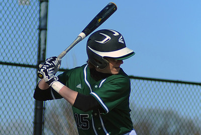 040114_ECBASEBALL_KB05