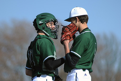 040114_ECBASEBALL_KB07
