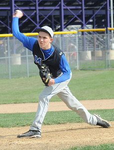 Vermilion Midview baseball 5.jpg