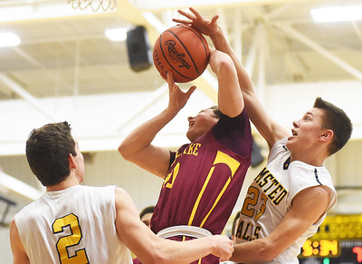 Avon Lake beats Olmsted Falls, keeps pace in SWC