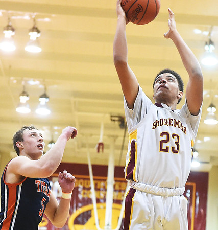 Avon Lake stays the course for win over Berea-Midpark