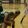 EC vs. Vermilion girls basketball :