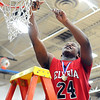 Elyria district win over Brecksville :