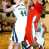 Elyria vs. Westlake basketball :