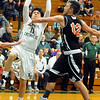 Normandy Elyria Catholic 1_edited-2.jpg