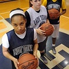 Lorain girls basketball tournament preview :