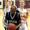 Lorain vs. Avon Lake girls basketball :