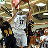 Lorain vs. Beaumont girls basketball :