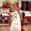Vermilion vs. Fairview girls basketball :
