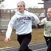 3-28-13 track vermilion Hannah Bartlome 2.jpg