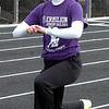 3-28-13 track vermilion Hannah Bartlome 5.jpg