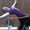 3-28-13 track vermilion Hannah Bartlome 9.jpg
