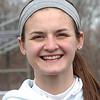 3-28-13 track vermilion Hannah Bartlome 1.jpg