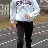 3-28-13 track vermilion Hannah Bartlome 3.jpg