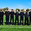 Chaparral vs Highland 6A Championship 12/12/20
