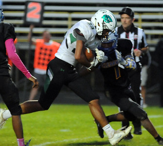 Columbia v Clearview 4.jpg