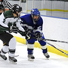MIdview Nordonia hockey :