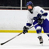 Midview vs. Garfield Heights hockey :