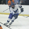 Midview vs. NDCL hockey :