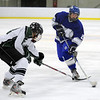 Midview vs. Nordonia hockey :
