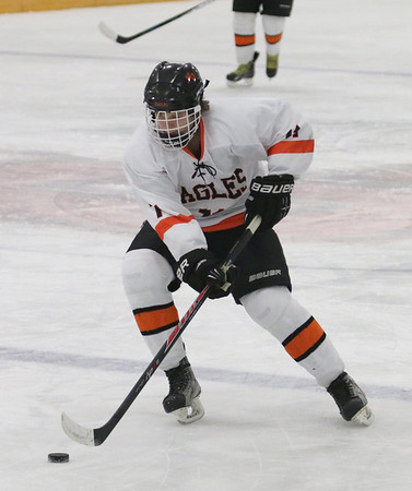North Olmsted beats Olmsted Falls in OT