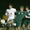 High school soccer : 49 galleries with 254 photos