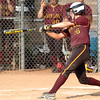 High school softball : 56 galleries with 325 photos