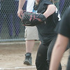 Softball Buckeye at Vermilion :