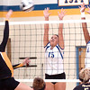 Clearview Black River volleyball Aug 30 :