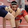High school wrestling : 29 galleries with 167 photos